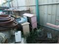 出售:拉管机,钻杆,钻头,空压机,蹦蹦车,电机等。
